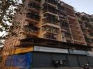 Shop for sale in Panvel East , Mumbai