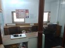 Office for sale in Santacruz West , Mumbai