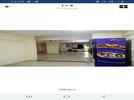 Shop for sale in Karve Nagar , Pune