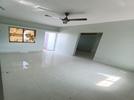 2 BHK Flat  For Sale  In Shivratan Image Chs In Dhayari