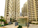 4 BHK Flat  For Sale  In M3m Woodshire In Sector-107