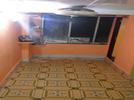 3 BHK Flat  For Sale  In Sakinaka