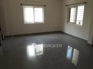 2 BHK Flat  For Rent  In Apartment In Kothanur