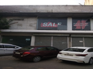 Shop for sale in Sector 17 , Gurgaon