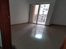 2 BHK Flat  For Sale  In Apartment In Dahisar East