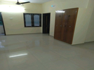 2 BHK Flat  For Rent  In Trinity Construction Sanjay Manor In Ambattur