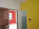 1 BHK Flat  For Rent  In Whitefield