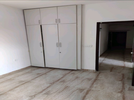 2 BHK Flat  For Rent  In Pivotal Devaan In Sector-84