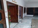 2 BHK Flat  For Sale  In Gda Flats In Raj Nagar