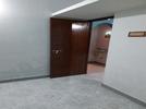 2 BHK Flat  For Sale  In Vj Vlats In Ambattur