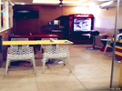 Shop for sale in Sector 45 , Noida