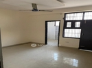 3 BHK Flat  For Rent  In Sector 49