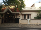 4 BHK In Independent House  For Rent  In Chandra Layout