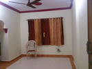 1 BHK Flat  For Sale  In Kaumud Society In Thane West