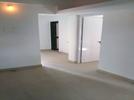 Office for sale in Vishal Nagar , Pune