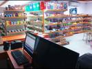 Showroom for sale in Ambattur , Chennai