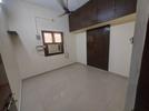 2 BHK Flat  For Rent  In Rasi Apartment In Virugambakkam