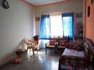 1 BHK Flat  For Sale  In Shree Datta Residency In Dhayari Phata
