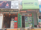 Shop for sale in Quthbullapur , Hyderabad