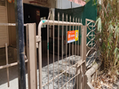 Shop for sale in Aundh , Pune