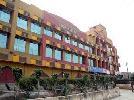 Industrial Building for sale in Bawana , Delhi
