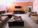 Office for sale in Paharganj, , Delhi