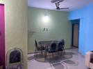 2 BHK Flat  For Sale  In Ganga Skies Housing Society In Pimpri Colony