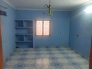 2 BHK For Sale  in Vandalur