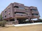 1 BHK Flat  For Sale  In Kamaleshwari Flat In Perungalathur