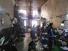 Industrial Shed for sale in Pradhikaran , Pune