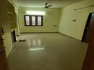 2 BHK Flat  For Sale  In Sakthi Aishwarya Apartments In Thirumullaivoyal