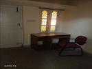 2 BHK In Independent House  For Rent  In Arasu Nilaya In Yelahanka