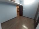 2 BHK Flat  For Rent  In Rayasandra