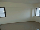 2 BHK For Sale in Mantra 24 West in Gahunje