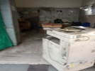 Shop for sale in Connaught Place , Delhi