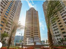 1 RK Flat  For Sale  In Apartment In Chi Iv,