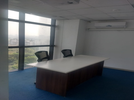 Office for sale in Hinjewadi  , Pune