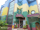 Office for sale in Sector 48 , Noida