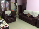 3 BHK Flat  For Sale  In Lakhaya Flats In West Tambaram