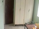 2 BHK Flat  For Sale  In Mantri Residency, Bopodi In Bopodi