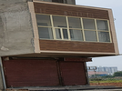 Showroom for sale in  Sector 105,  , Gurgaon