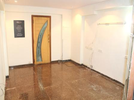 Office for sale in Pali Hill , Mumbai