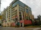 Office for sale in Sahibabad , Ghaziabad