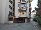 3 BHK Flat  For Sale  In Adarsh Vihar In Suddagunte Palya