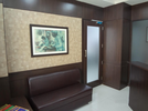 Office for sale in Sector 49 , Gurgaon