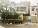 4 BHK Flat  For Sale  In Sector 28