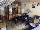 1 RK Flat  For Sale  In Shree Swami Samarth Apartment In Andheri West