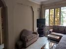 3 BHK Flat  For Sale  In K P Apartment In Vasanth Nagar