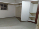 2 BHK In Independent House  For Rent  In Bellandur