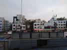 Office for sale in Phursungi , Pune